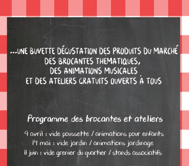 buvette solidaire2