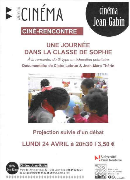 cine-rencontre0005