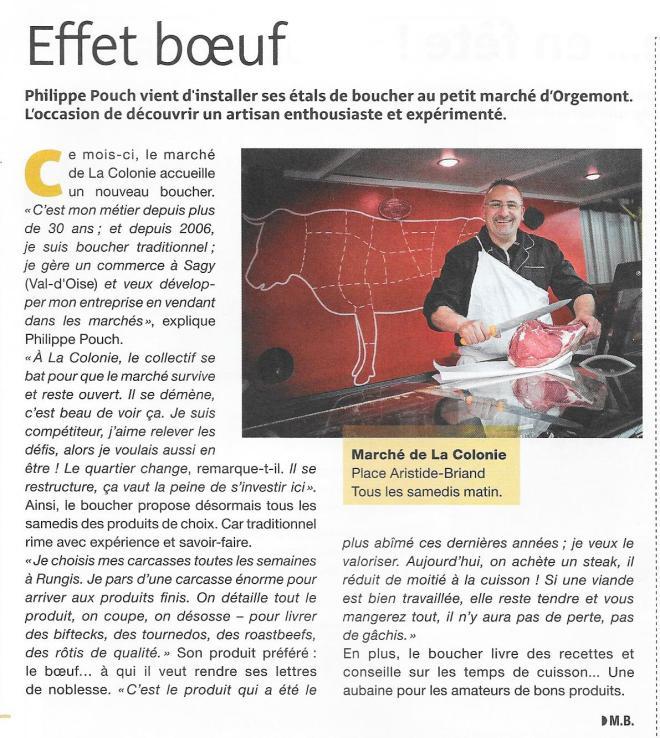 Article boucher 20092017