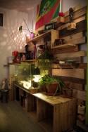meuble-salon2