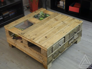 Table basse 01 (1)