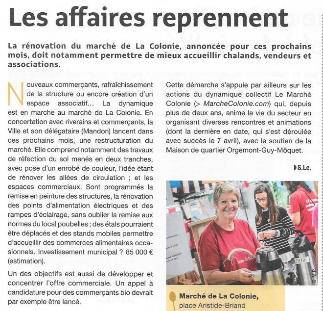 Argenteuillais07042018