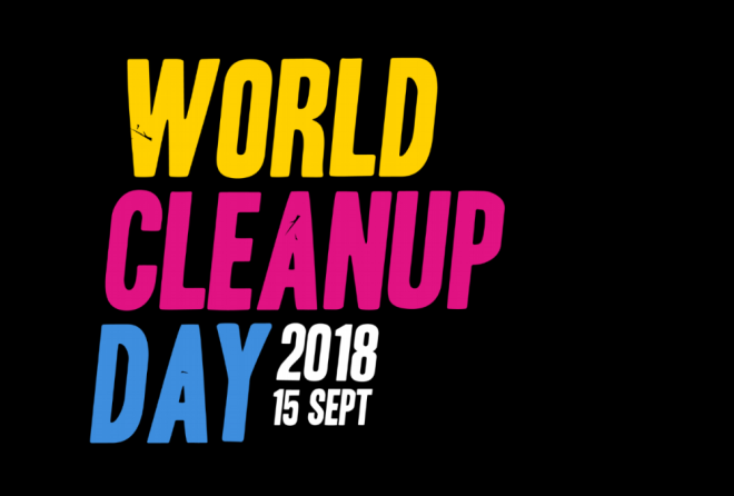 World+CleanUp+Day+2018+Logo