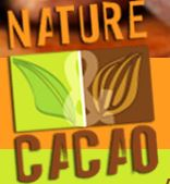 Nature Cacao